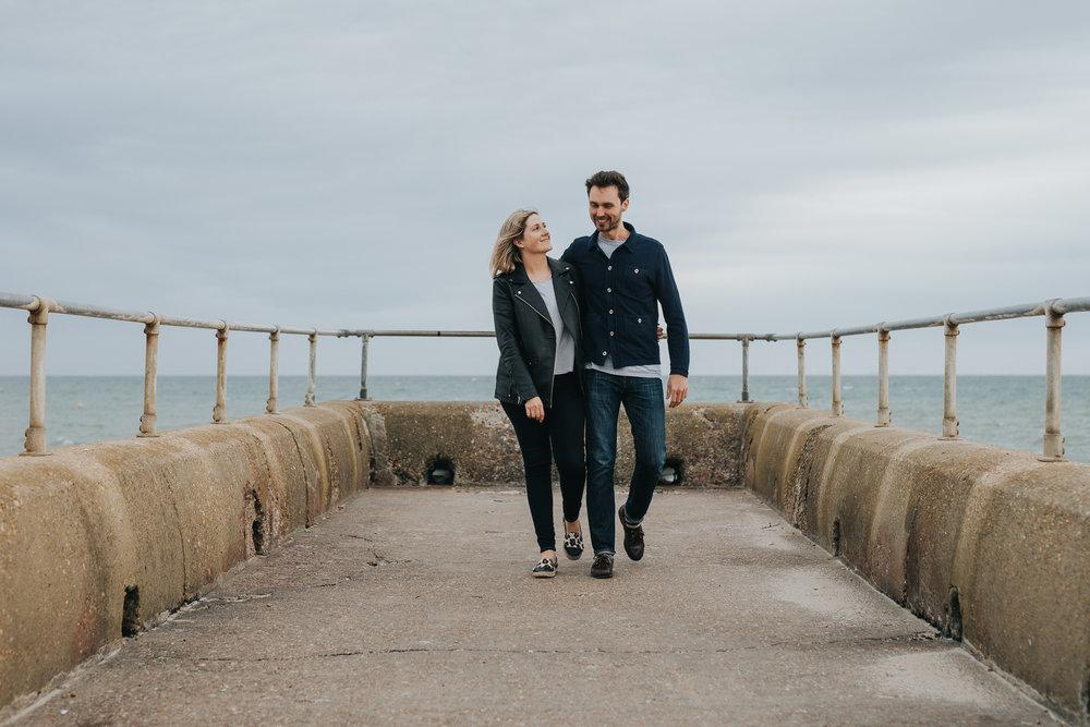 Brighton photographer - Alice + Joe - Tora Baker Photography-16.jpg
