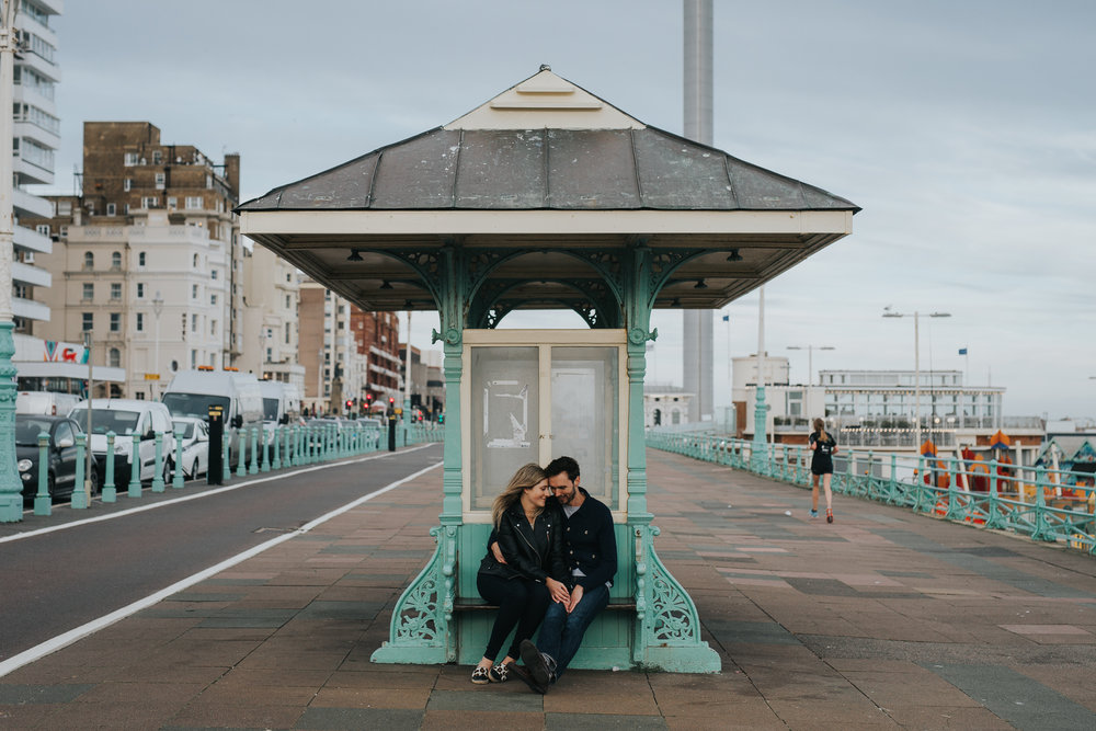 Brighton photographer - Alice + Joe - Tora Baker Photography-17.jpg