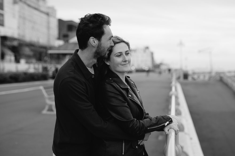 Brighton photographer - Alice + Joe - Tora Baker Photography-19.jpg