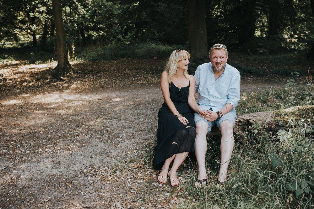 Stanmer Park - Fred + Nicola - Tora Baker Photography.jpg