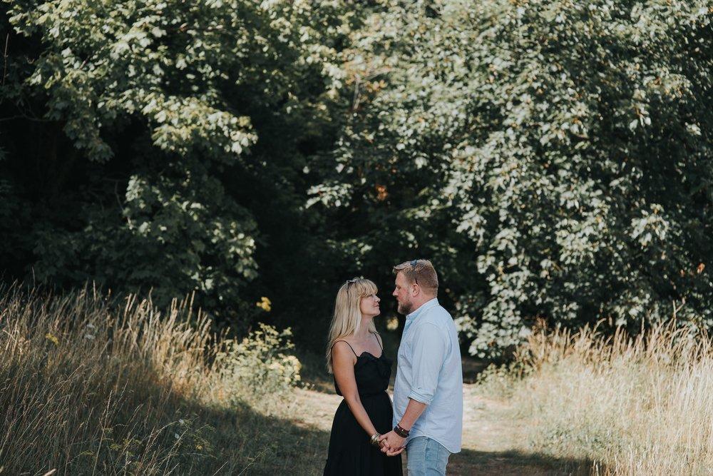 Stanmer Park - Fred + Nicola - Tora Baker Photography-19.jpg