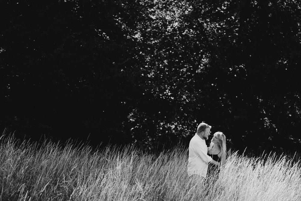 Stanmer Park - Fred + Nicola - Tora Baker Photography-25.jpg