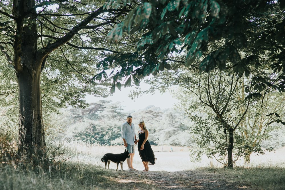 Stanmer Park - Fred + Nicola - Tora Baker Photography-27.jpg