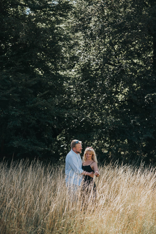 Stanmer Park - Fred + Nicola - Tora Baker Photography-26.jpg
