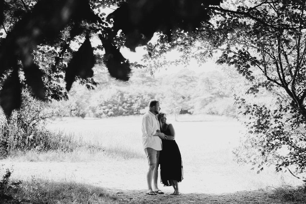 Stanmer Park - Fred + Nicola - Tora Baker Photography-30.jpg