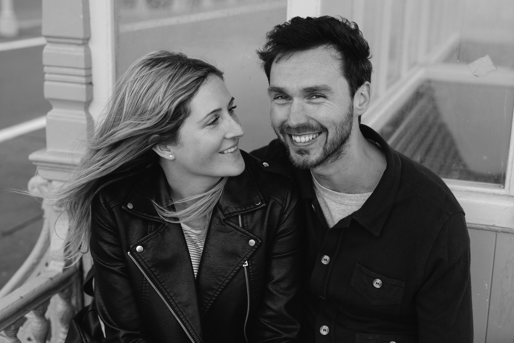 Brighton photographer - Alice + Joe - Tora Baker Photography-18.jpg