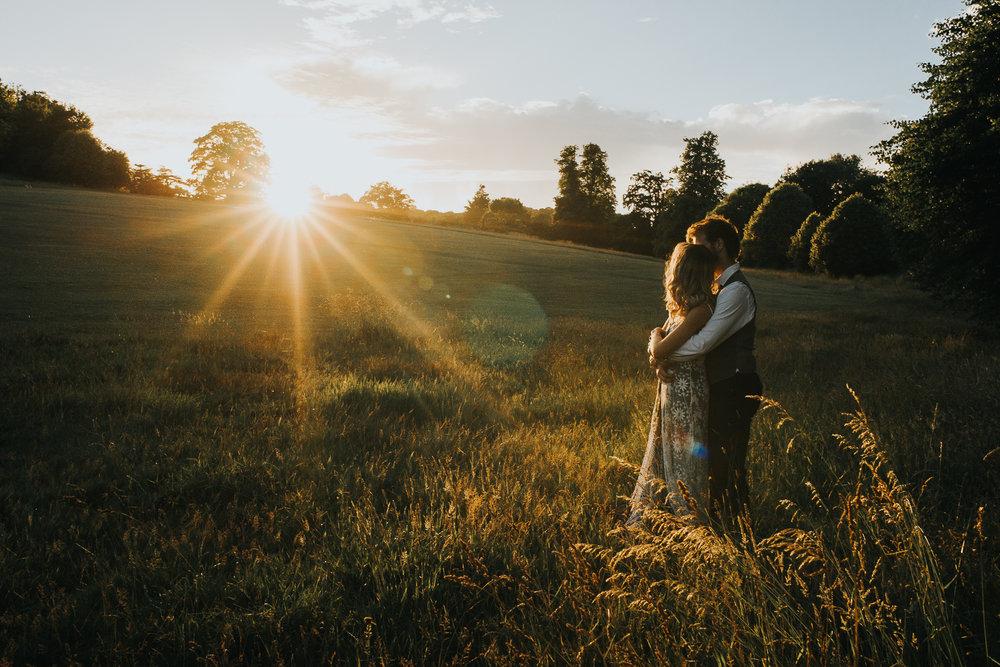 manchester wedding photographer-6.jpg