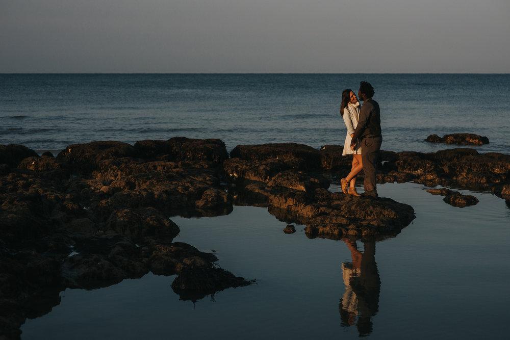 manchester wedding photographer-18.jpg