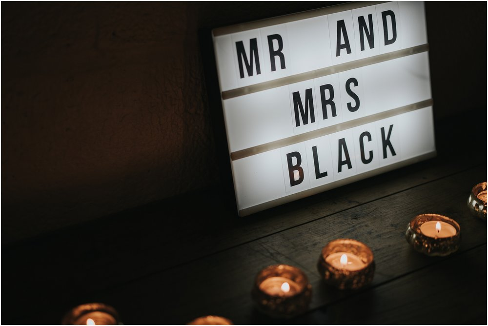 Mr + Mrs Black - slideshow-314.jpg