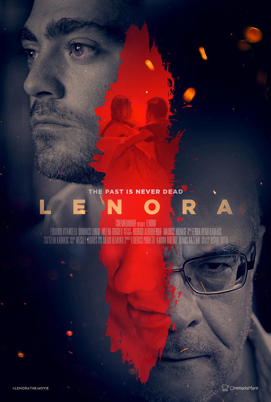 Lenora.jpg