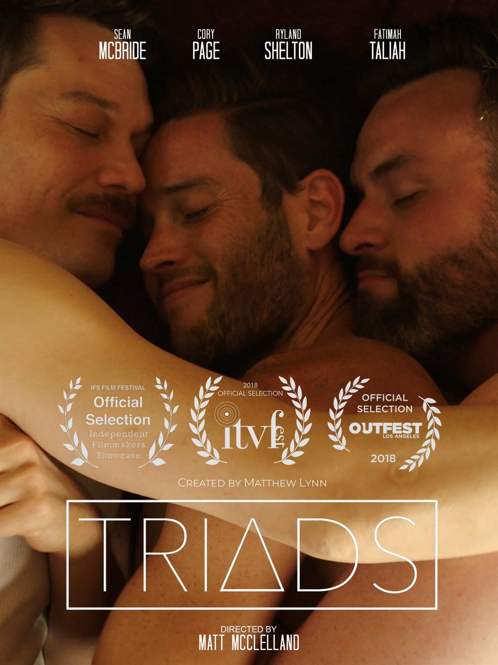 TRIADS Poster FINAL.jpg
