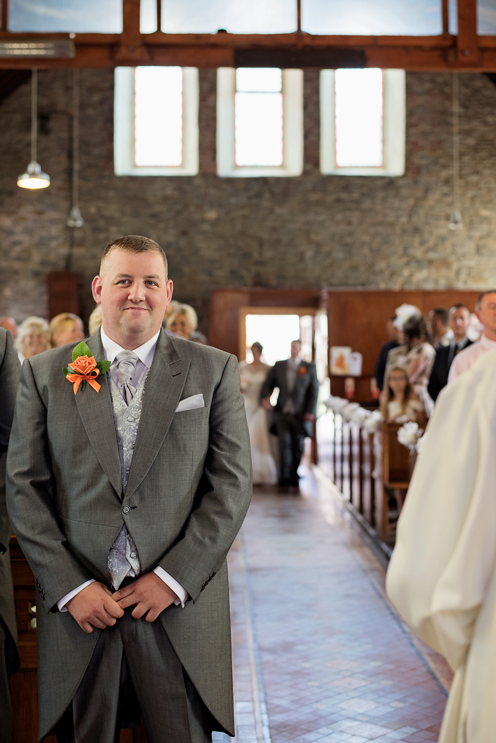 Copy of Wedding Photographer South Wales