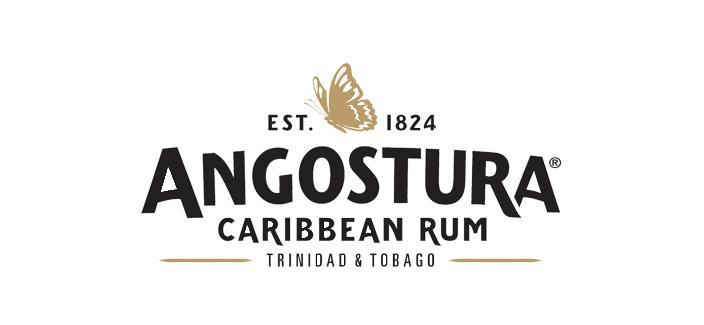 Angostura_Rum_logo_800x800.progressive.png.jpg