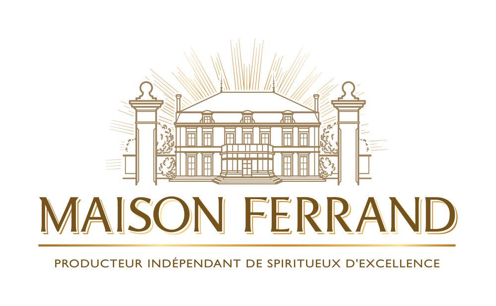 14531_5885_PDF VECT Logo Maison Ferrand PRINT COUL CMJN.jpg