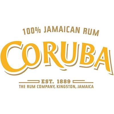 Coruba-Logo.jpg