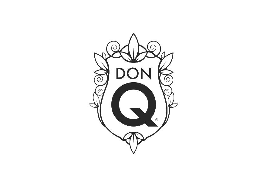 Don_q_logo-880x626.png