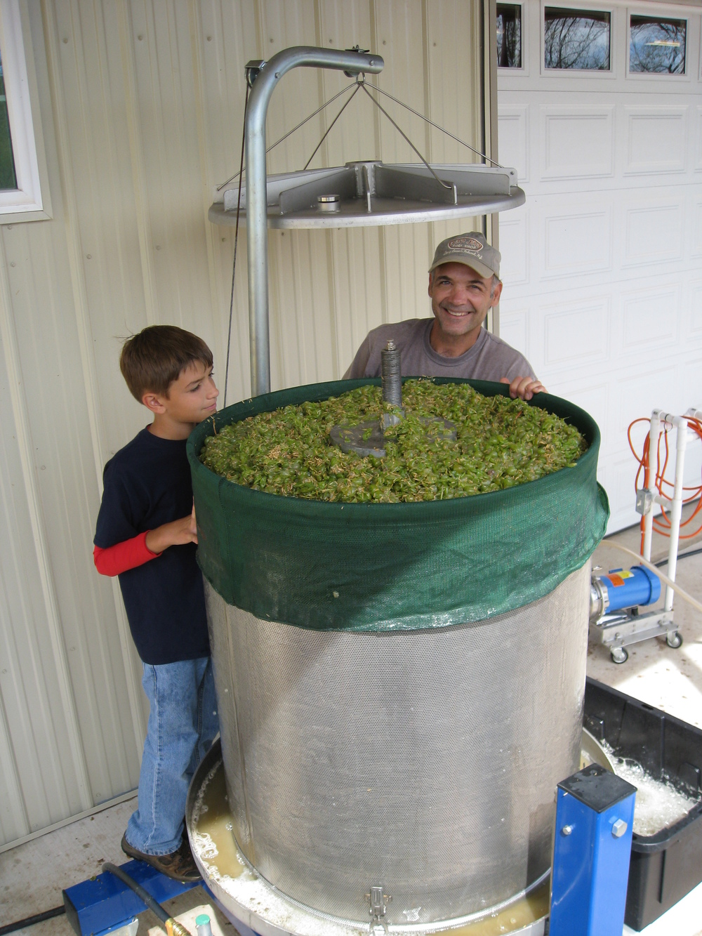 2014_0914HarvestingGrapes_6.JPG