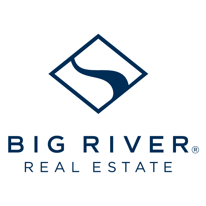 Big River Real Estate