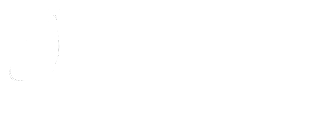 Jon Cooney Productions | Video Production & Marketing | Boston, MA