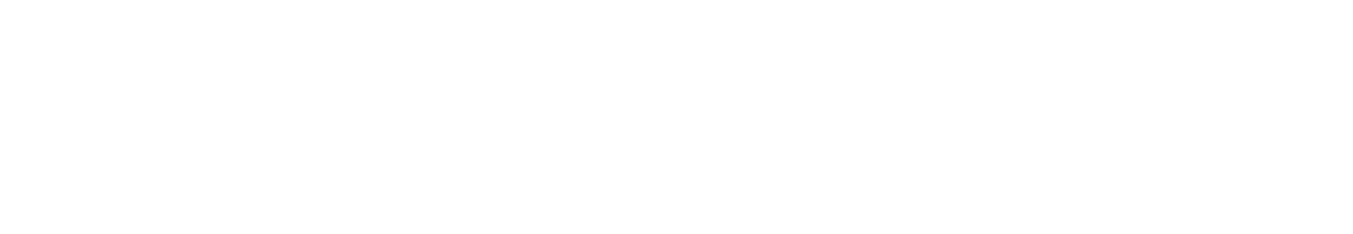 Driftwood Film Co. | Video Production & Marketing | Boston, MA