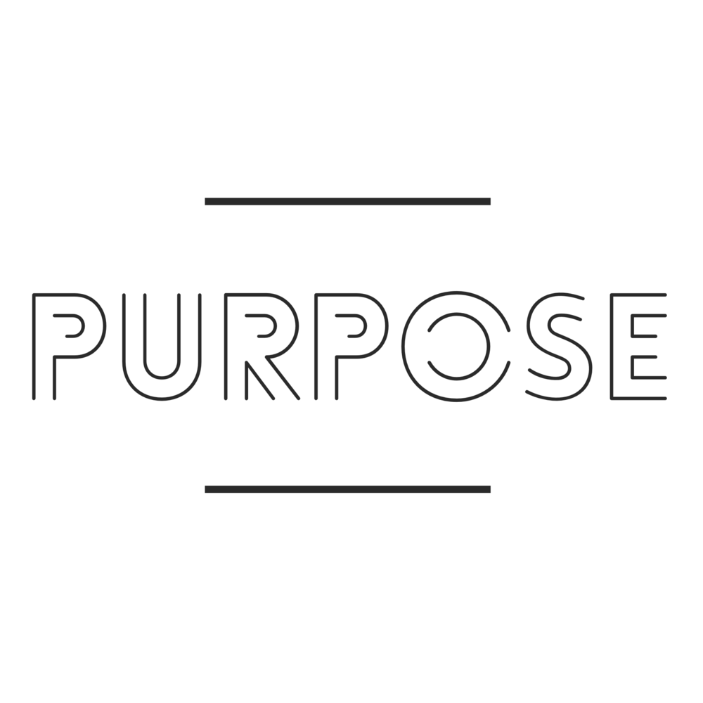 What's your purpose in life ?