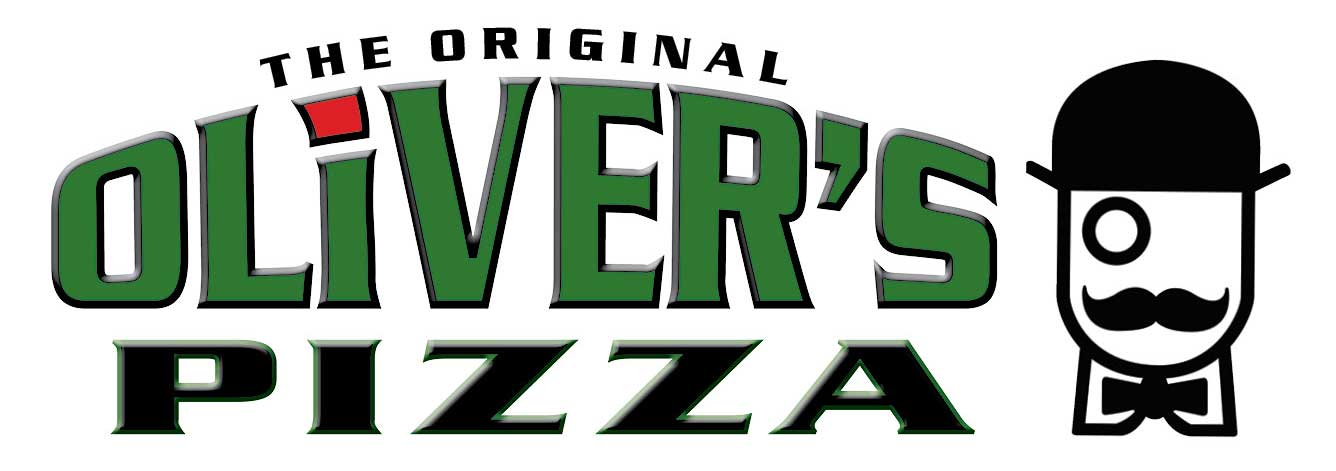 Oliver's Pizza