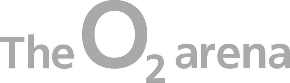 TheO2Arenalogo.jpg
