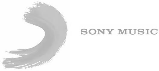 SonyLogo.jpg