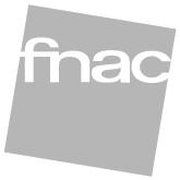 Fnaclogo.jpg