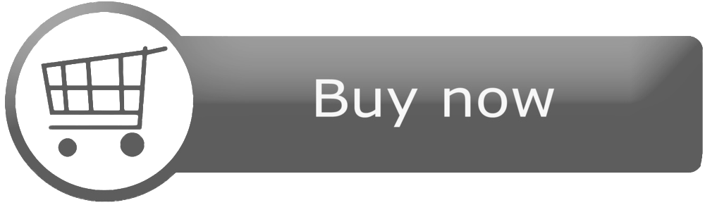 buy_now_button.png