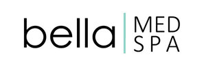Bella Medical Spa
