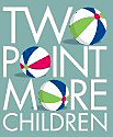 Two Point More Children offers a Luxury Family Holiday Finder Service designed to help larger families, busy families and parents travelling with children for the first time to identify the right family holiday hotels and destinations to suit their individual needs.  Working closely with established and respected luxury holiday suppliers, families can book with full confidence that all of their needs will be catered for not only during their well-earned break but also throughout the booking process and after sales by well-informed, professional consultants.