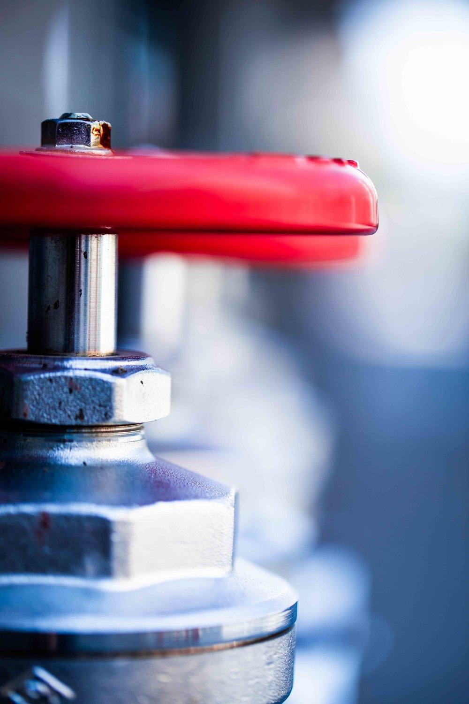 Fire Faucet.jpg