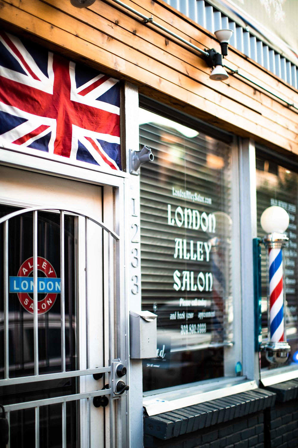 Denver London Alley Salon.jpg