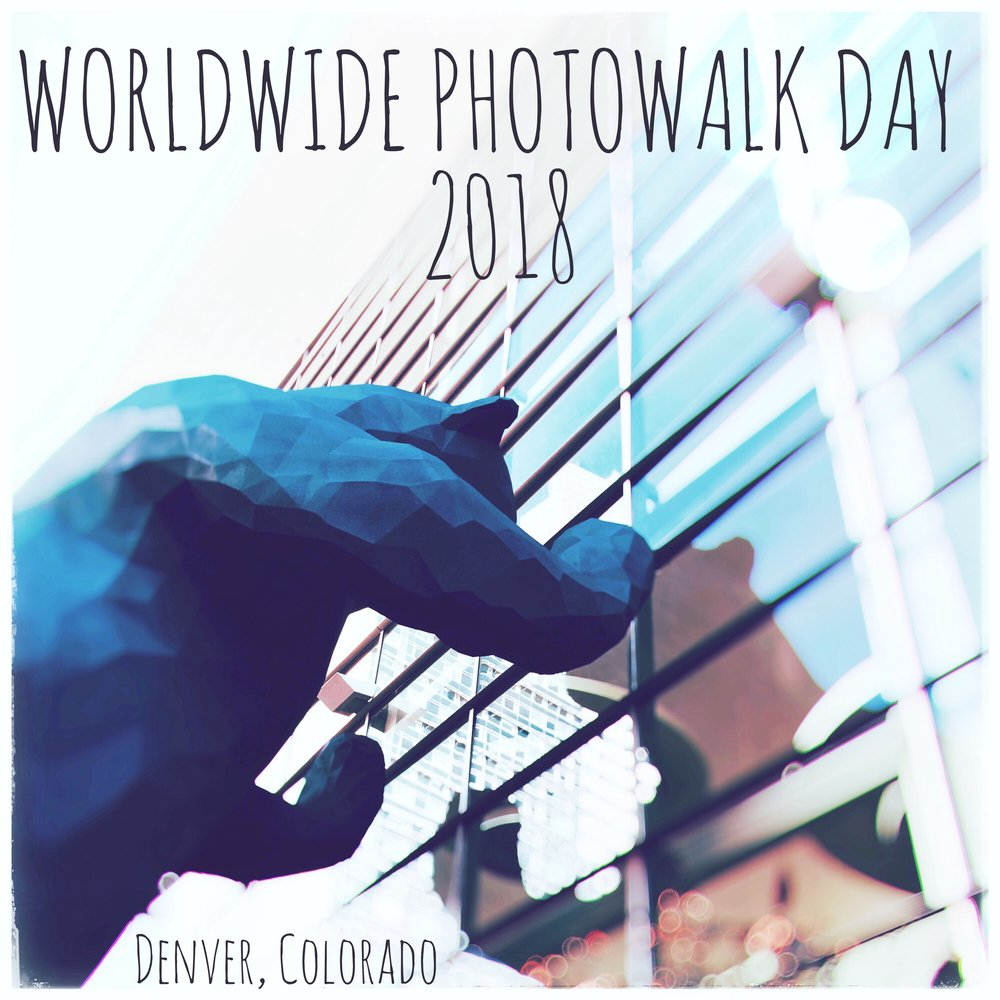 Worldwide Photowalk Day 2018.JPG
