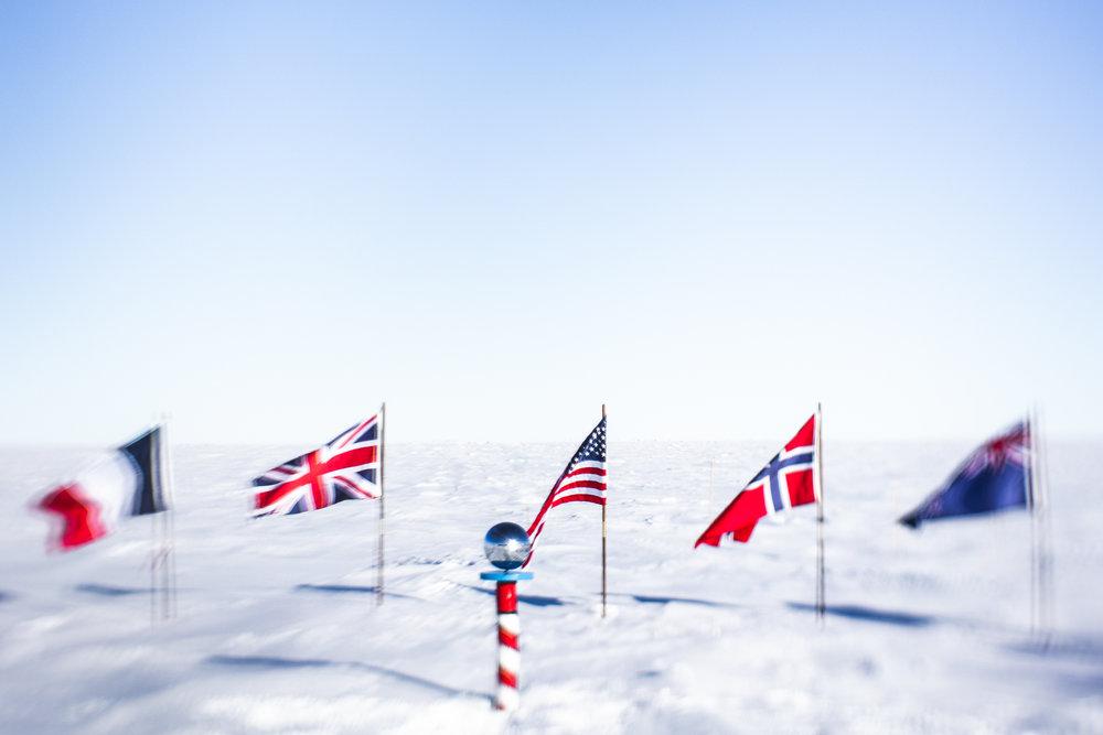 Antarctica Sol 45-8.jpg