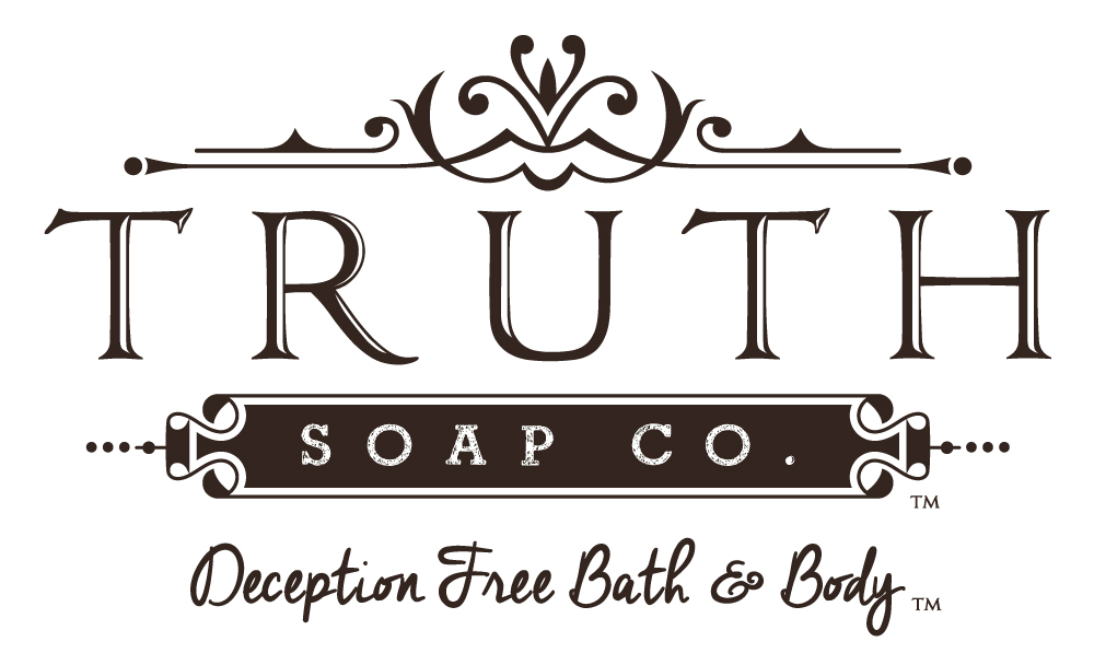Truth Soap Co.