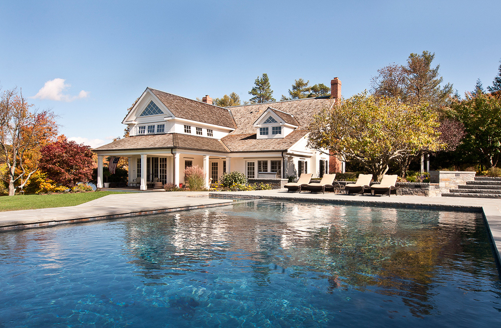 Home-Enrichment-Company-Hudson-Valley-NY-Grace-Farmhouse-102.jpg