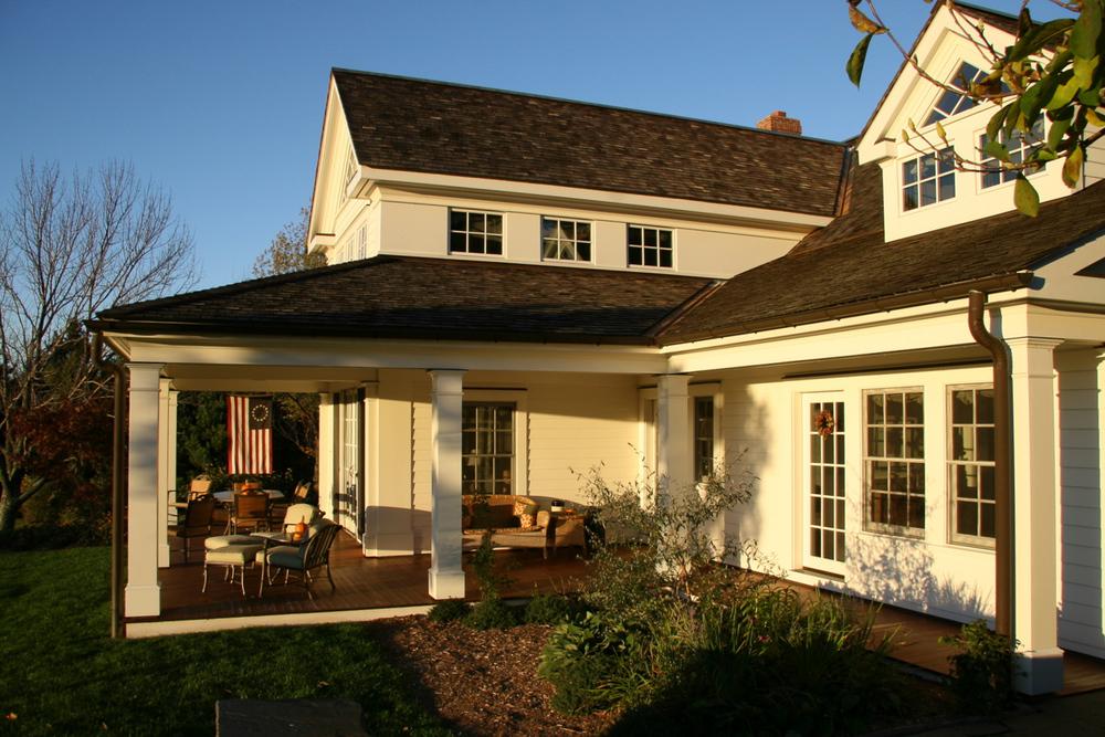 Home-Enrichment-Company-Hudson-Valley-NY-Grace-Farmhouse-101.jpg