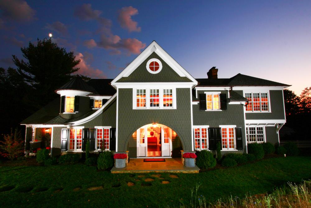 Home-Enrichment-Company-Hudson-Valley-NY-Soderman-125.jpg