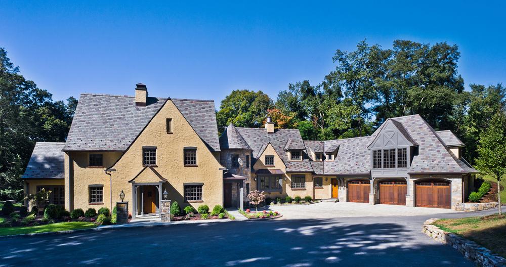 Home-Enrichment-Company-Hudson-Valley-NY-Grace-Tutor-101.jpg