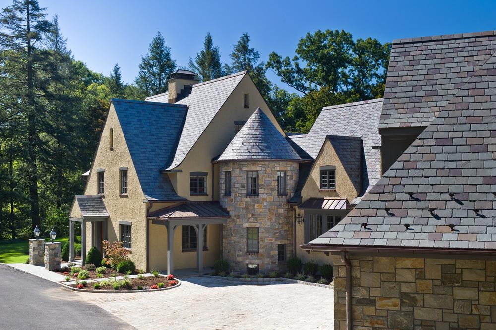 Home-Enrichment-Company-Hudson-Valley-NY-Grace-Tutor-103.jpg