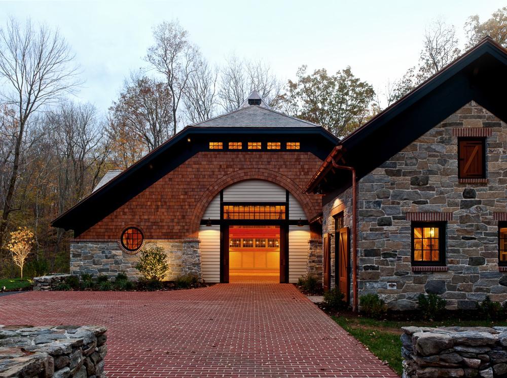 Home-Enrichment-Company-Hudson-Valley-NY-Grace-Barn-116.jpg