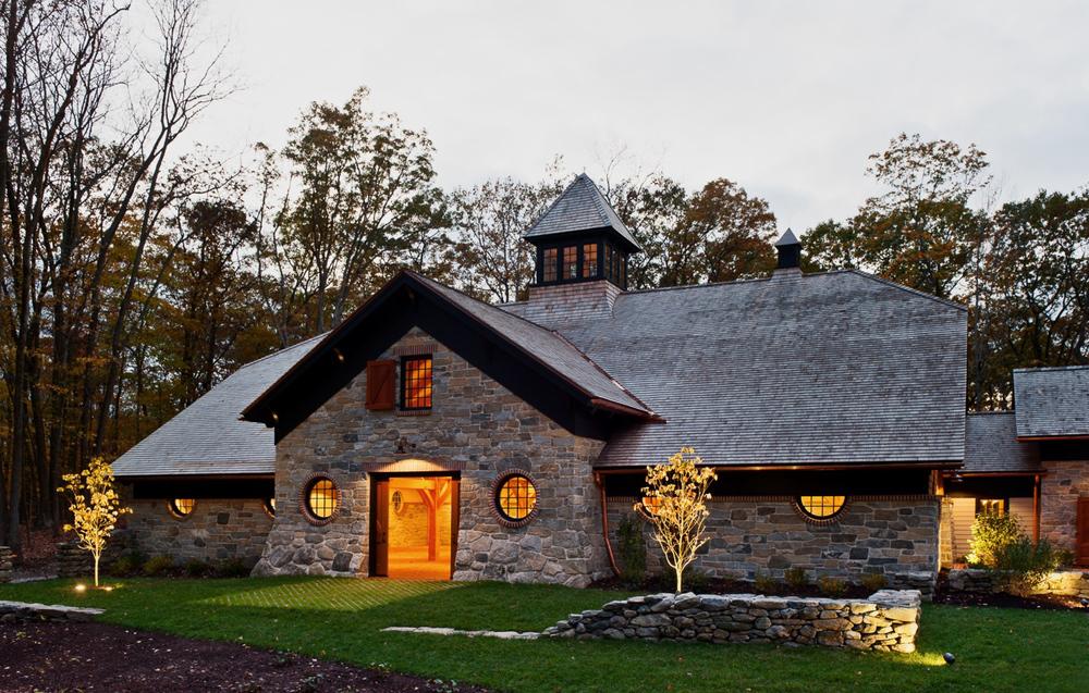 Home-Enrichment-Company-Hudson-Valley-NY-Grace-Barn-115.jpg