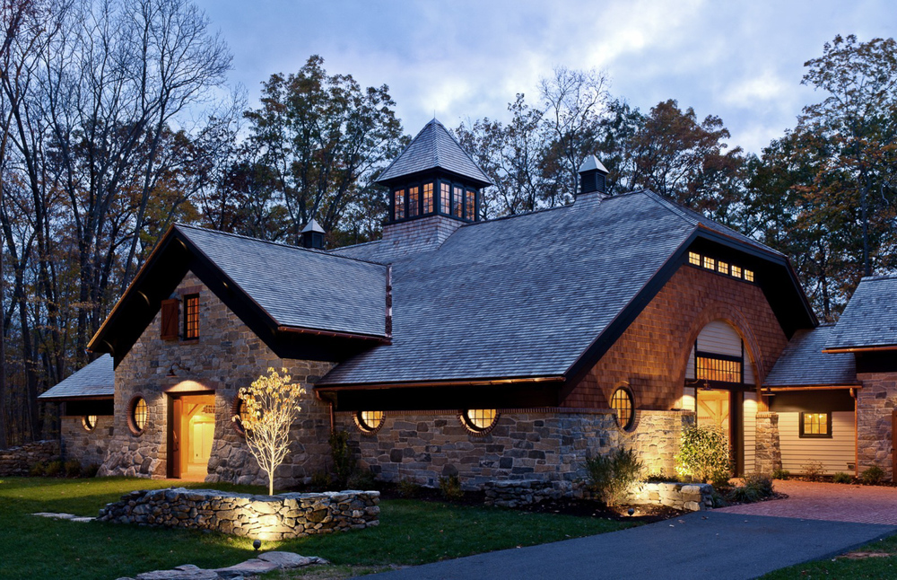Home-Enrichment-Company-Hudson-Valley-NY-Grace-Barn-117.jpg
