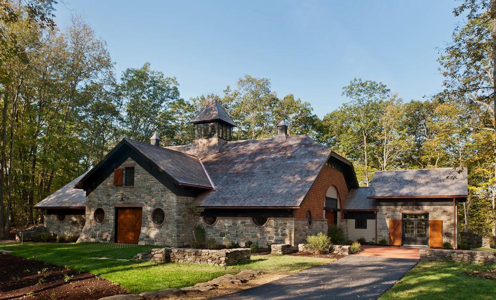 Home-Enrichment-Company-Hudson-Valley-NY-Grace-Barn-100.jpg