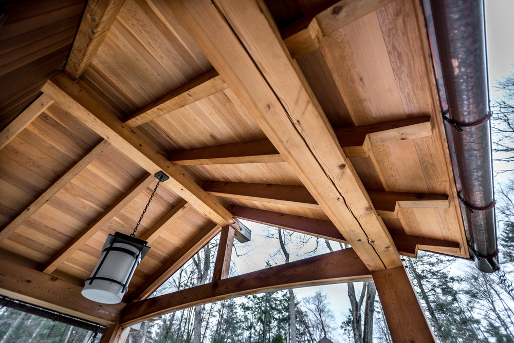 Home-Enrichment-Company-Pine-Timber-Frame-lake-House-119.jpg