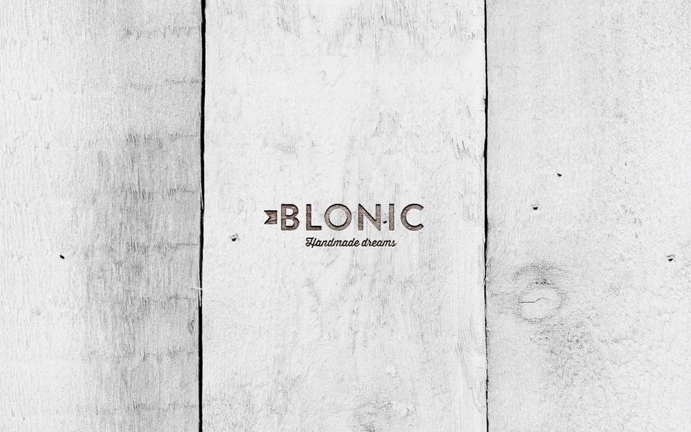 Blonic-07-Madera.jpg