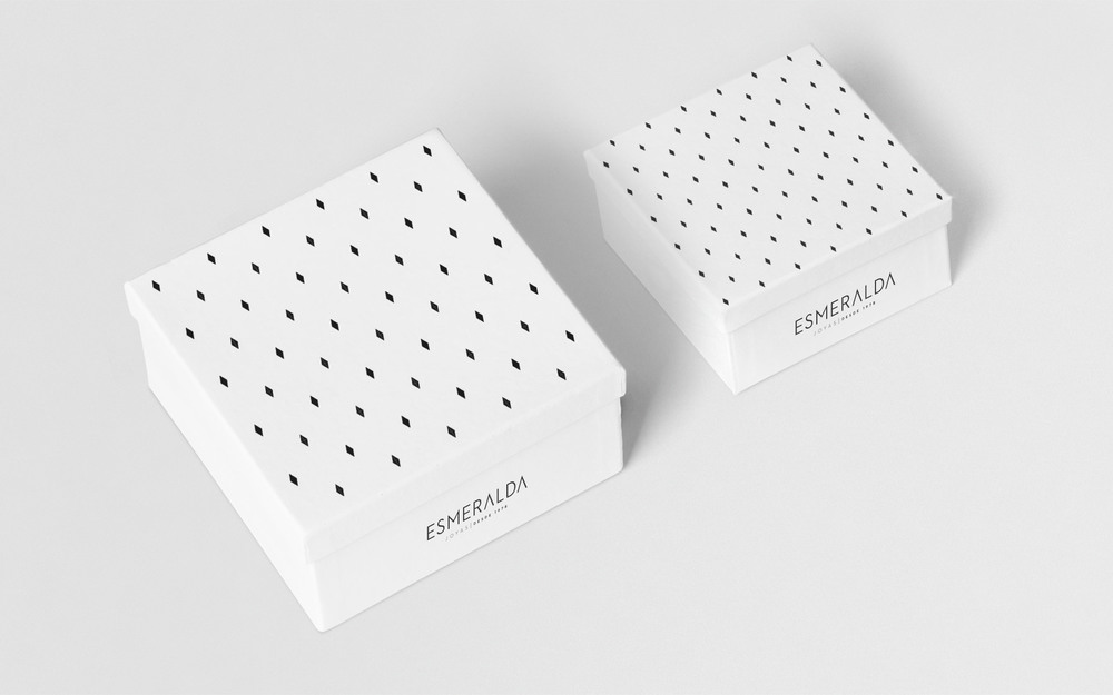 esmeralda-cajas.jpg