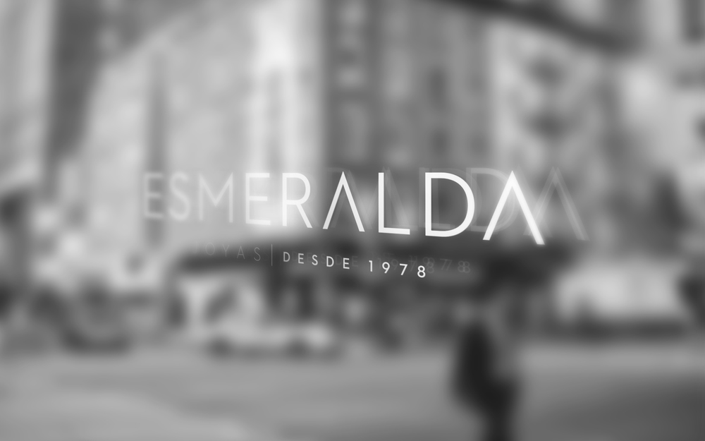esmeralda-escaparate.jpg